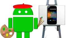 Programming Mobile Applications for Android